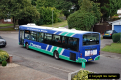 2020-09-08 Route 20. (4) 024