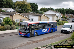 2020-09-08 Route 20. (6) 026