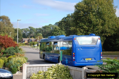 2020-09-08 Route 20. (9) 029