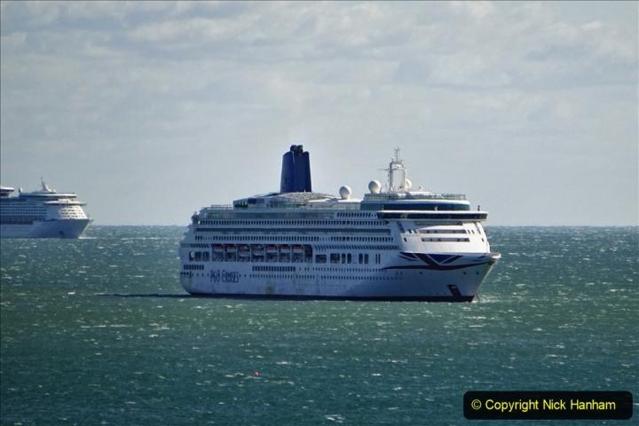 2020-09-25 Poole Bay. (5) Aurora. 5