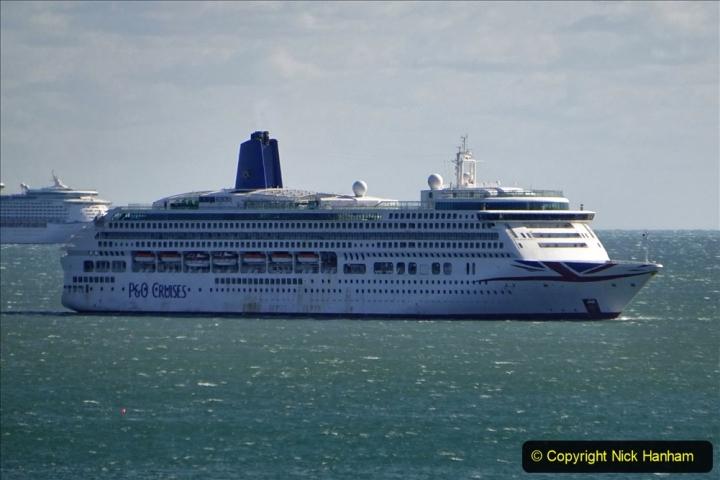 2020-09-25 Poole Bay. (6) Aurora. 6