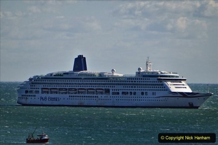 2020-09-25 Poole Bay. (8) Aurora. 8