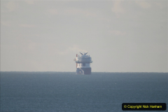 2020-09-26 Poole Bay. (16) Celebrity Apex. 26