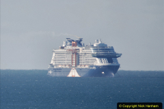 2020-09-26 Poole Bay. (18) Celebrity Apex. 28