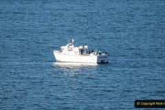 2020-09-26 Poole Bay. (24) 34