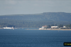 2020-09-26 Poole Bay. (26) The Sandbanks Ferry. 36