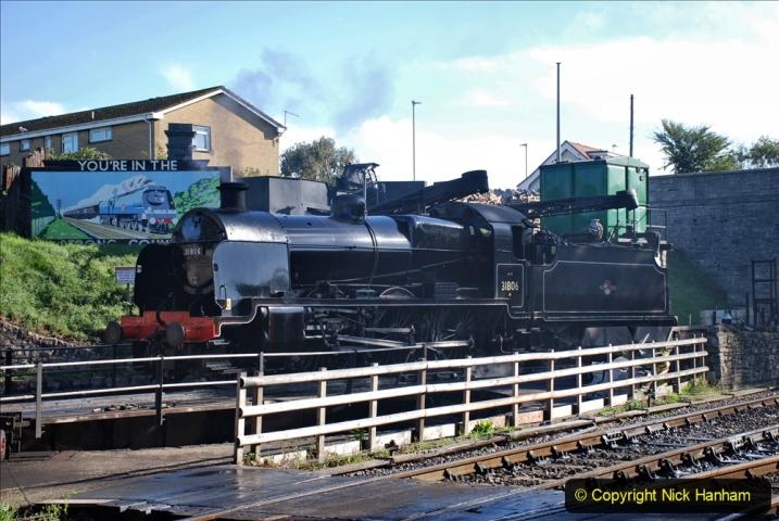 2020-09-25 Swanage & Norden. (1) 001