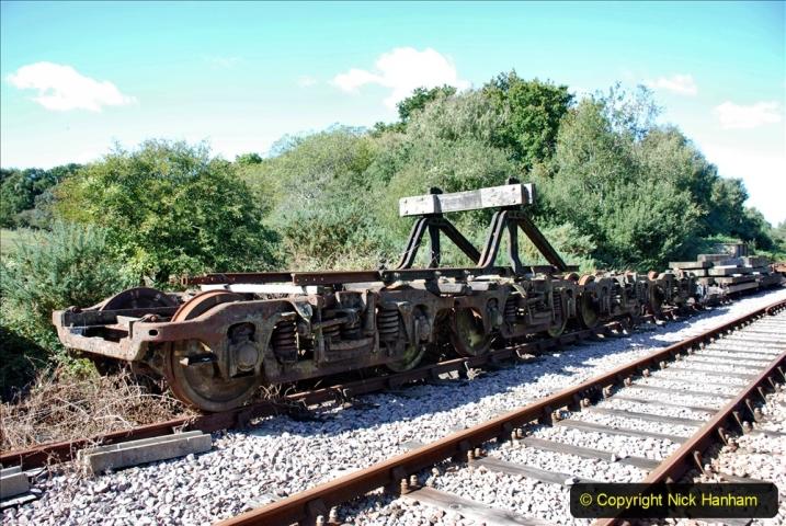 2020-09-25 Swanage & Norden. (105) 105