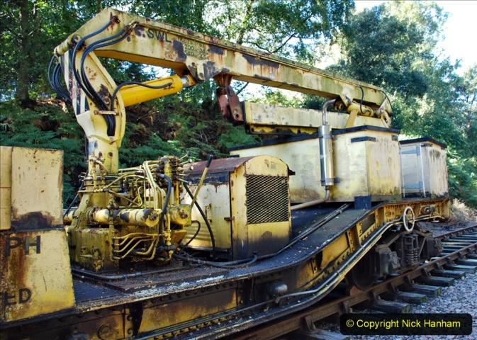 2020-09-25 Swanage & Norden. (123) 123