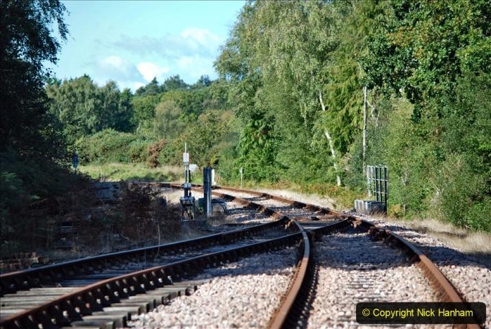 2020-09-25 Swanage & Norden. (126) To Wareham.126