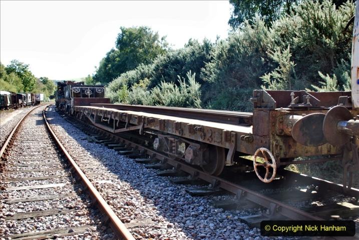 2020-09-25 Swanage & Norden. (129) 129