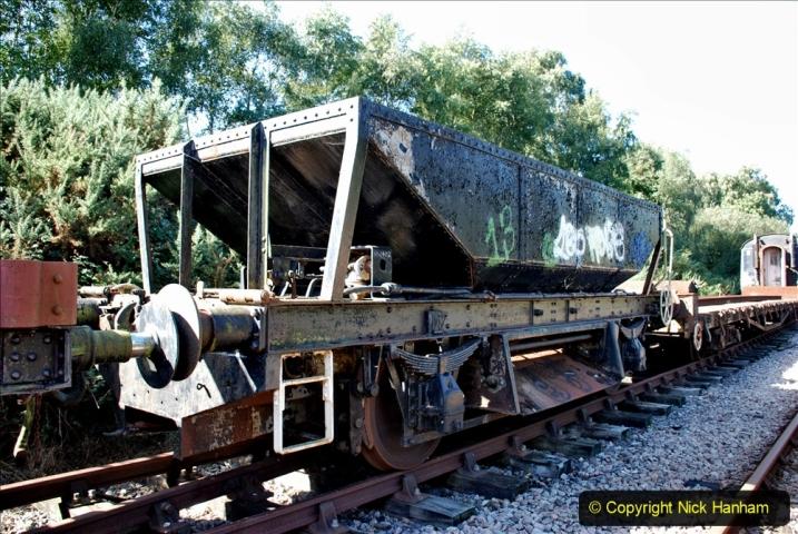 2020-09-25 Swanage & Norden. (131) 131