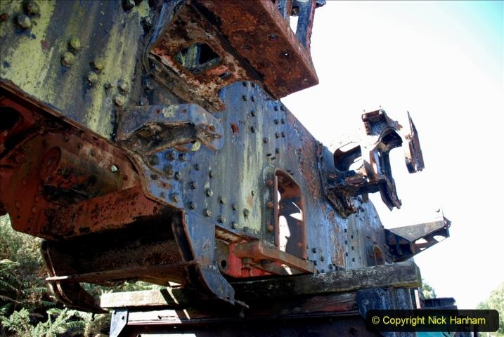 2020-09-25 Swanage & Norden. (134) 134