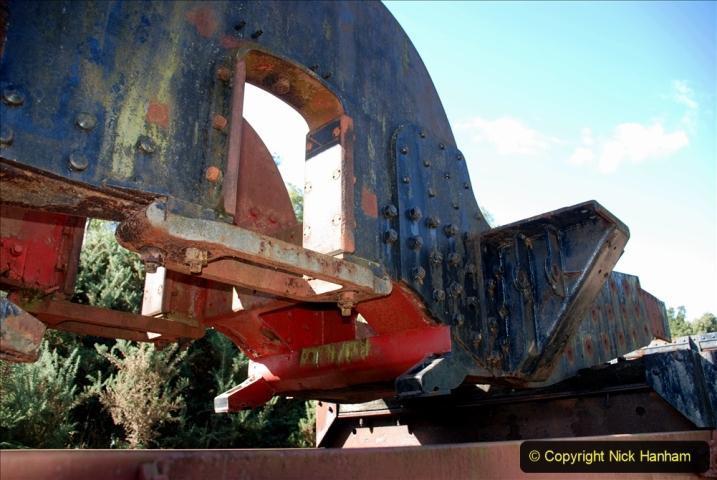 2020-09-25 Swanage & Norden. (135) 135