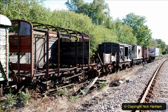 2020-09-25 Swanage & Norden. (138) 138