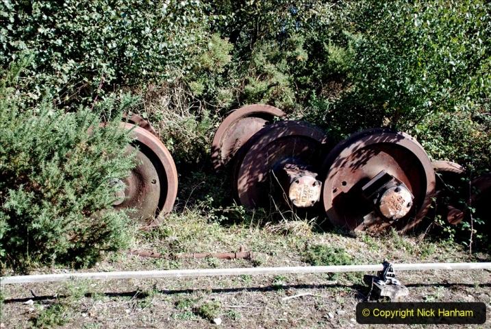 2020-09-25 Swanage & Norden. (146) 146