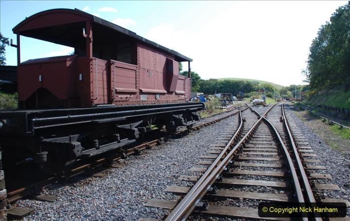 2020-09-25 Swanage & Norden. (167) 167