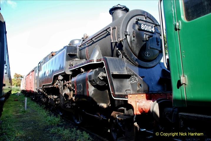 2020-09-25 Swanage & Norden. (37) 037