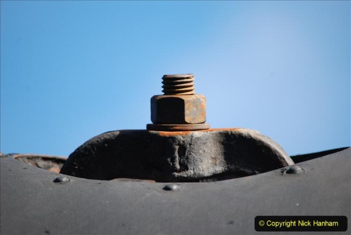 2020-09-25 Swanage & Norden. (50) 050