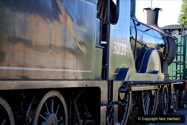 2020-09-25 Swanage & Norden. (6) 006