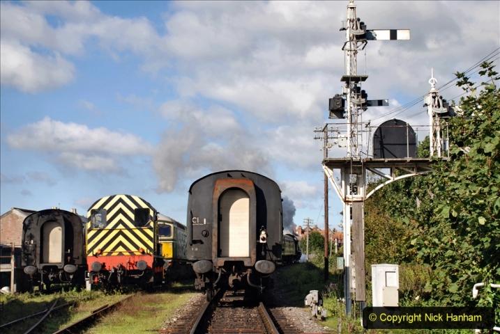 2020-09-25 Swanage & Norden. (75) 075