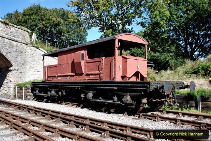 2020-09-25 Swanage & Norden. (86) 086