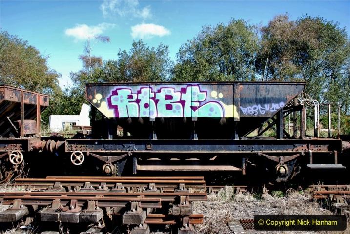 2020-09-25 Swanage & Norden. (99) 099