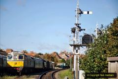 2020-09-25 Swanage & Norden. (32) 032