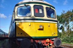 2020-09-25 Swanage & Norden. (34) 034