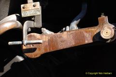 2020-09-25 Swanage & Norden. (42) 042