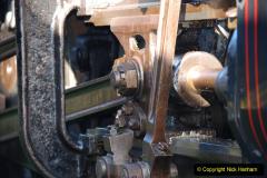 2020-09-25 Swanage & Norden. (45) 045