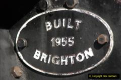 2020-09-25 Swanage & Norden. (53) 053