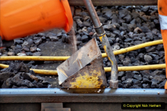 2020-09-29 SR Stone Blowing and Trackside Clearance. (34) 034