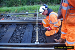 2020-09-29 SR Stone Blowing and Trackside Clearance. (6) 006