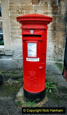 2020-09-30 Covid 19  Visit to Lacock, Wiltshire. (14) 014