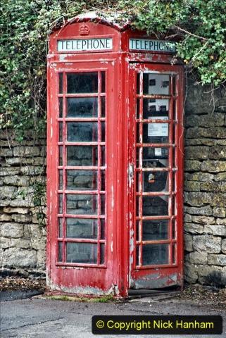 2020-09-30 Covid 19  Visit to Lacock, Wiltshire. (15) 015