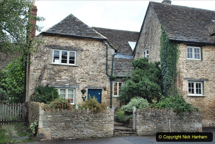 2020-09-30 Covid 19  Visit to Lacock, Wiltshire. (18) 018
