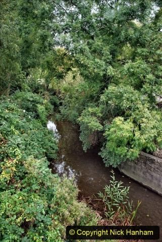 2020-09-30 Covid 19  Visit to Lacock, Wiltshire. (30) 030