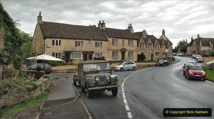 2020-09-30 Covid 19  Visit to Lacock, Wiltshire. (31) 031