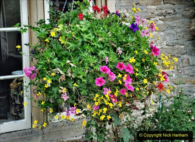 2020-09-30 Covid 19  Visit to Lacock, Wiltshire. (34) 034