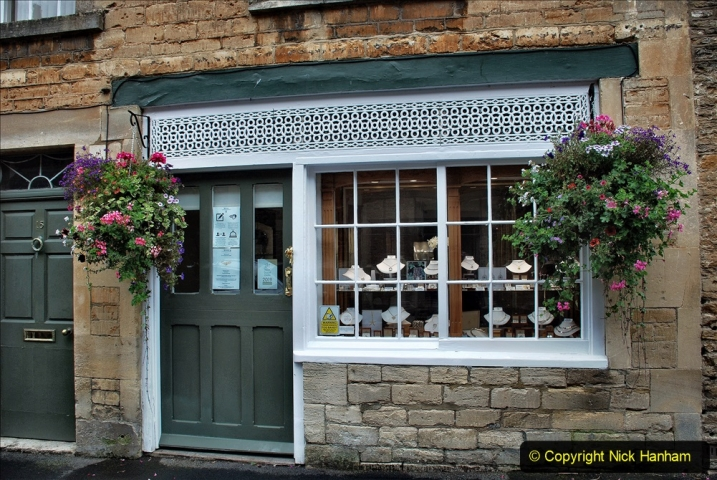 2020-09-30 Covid 19  Visit to Lacock, Wiltshire. (55) 055