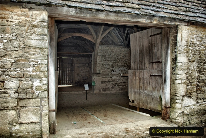 2020-09-30 Covid 19  Visit to Lacock, Wiltshire. (61) 061
