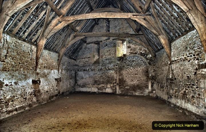 2020-09-30 Covid 19  Visit to Lacock, Wiltshire. (62) 062