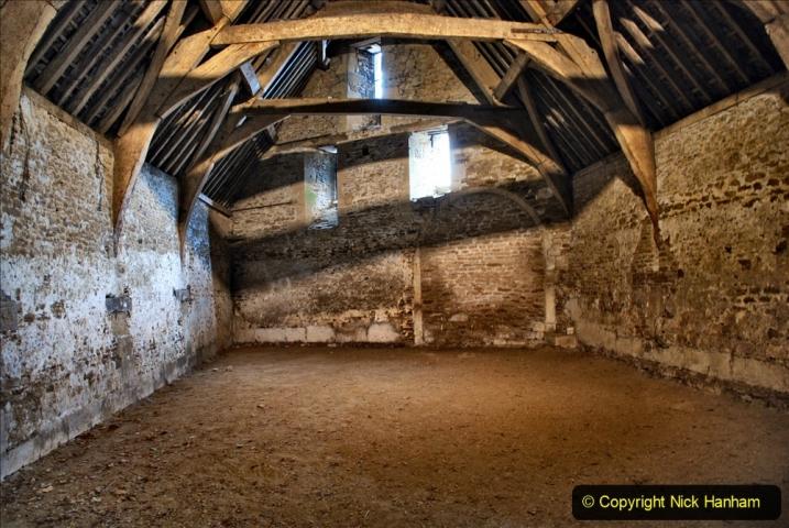 2020-09-30 Covid 19  Visit to Lacock, Wiltshire. (63) 063