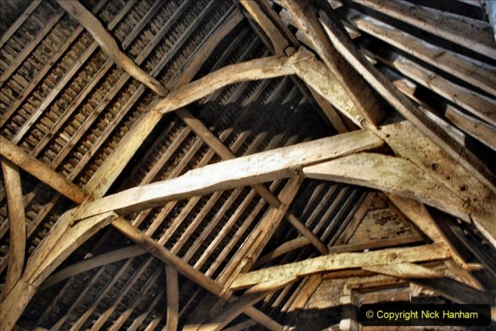 2020-09-30 Covid 19  Visit to Lacock, Wiltshire. (67) 067