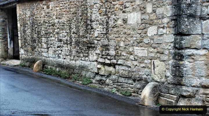 2020-09-30 Covid 19  Visit to Lacock, Wiltshire. (68) 068