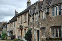 2020-09-30 Covid 19  Visit to Lacock, Wiltshire. (24) 024