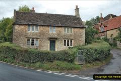 2020-09-30 Covid 19  Visit to Lacock, Wiltshire. (26) 026