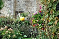 2020-09-30 Covid 19  Visit to Lacock, Wiltshire. (36) 036