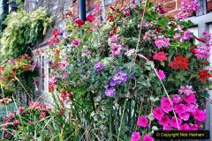 2020-09-30 Covid 19  Visit to Lacock, Wiltshire. (37) 037